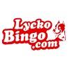 Lycko Bingo på nätet