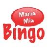 Mamamia Bingo på nätet
