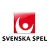 Svenska Spel Bingo på nätet